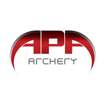 APA Archery Supplies