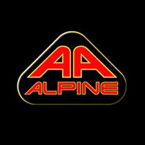 Alpine Archery Supplies