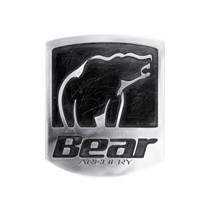 Bear Archery Supplies