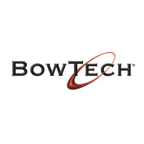 Bowtech Archery Supplies