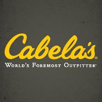 Cabelas Archery Supplies