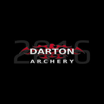 Darton Archery Supplies