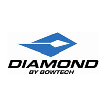 Diamond Archery Supplies