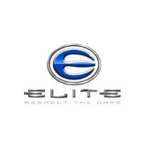 Elite Archery Supplies