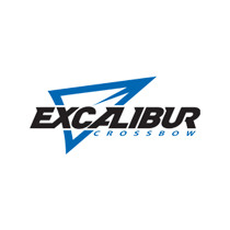 Excalibur Archery Supplies