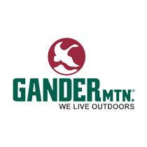 Gander Archery Supplies