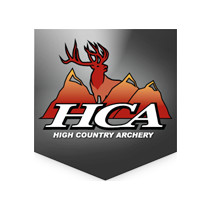 High County Archery Supplies