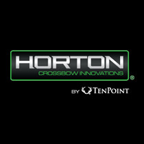 Horton Archery Supplies