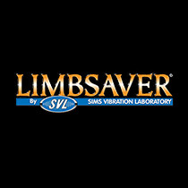 Limbsaver Archery Supplies