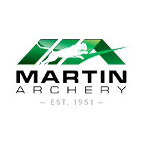 Martin Archery Supplies