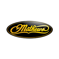 Matthews Archery Supplies
