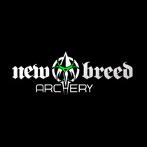 New Breed Archery Supplies