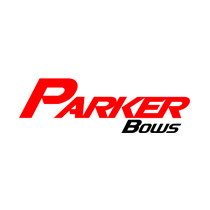 Parker Archery Supplies