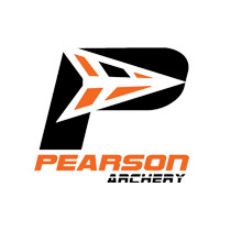 Pearson Archery Supplies