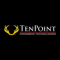 Tenpoint Archery Supplies