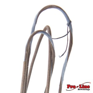 crossbow-string-1-300x300-1