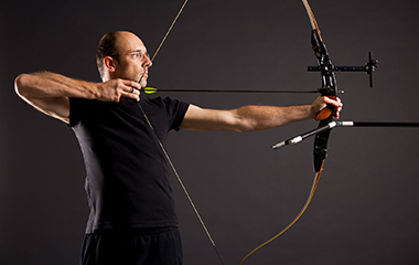 Everything You Need to Know About Archery Equipment