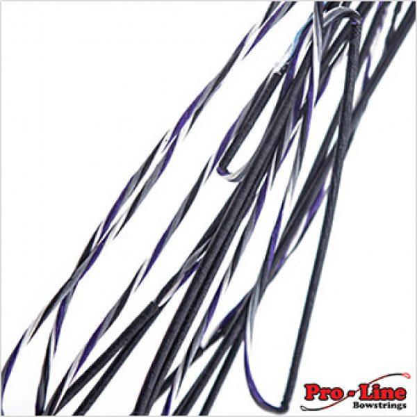 Proline Bowstrings Bowstrings - Proline Bowstrings